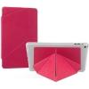 ����� ������ ��� Apple iPad 2 3 4 Kwei Case Smart Case ���������