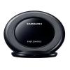 Беспроводное зарядное устройство для Samsung Galaxy S7 EP-NG930BBRGRU Черный