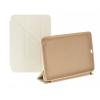 ����� ������ ��� Apple iPad Mini 4 Smart �ase ����������� �����