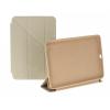 ����� ������ ��� Apple iPad Mini 4 Smart �ase ����������� ������ �����