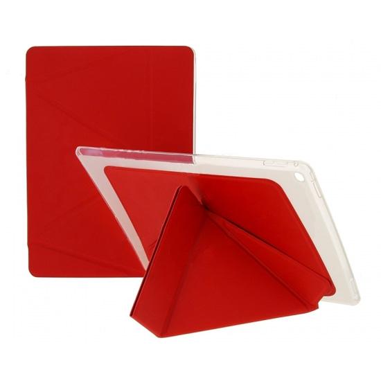 Kwei для Apple iPad Pro 12.9 Case Smart Case Красный