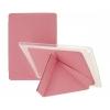 Чехол книжка для Apple iPad Pro 9.7 Kwei Case Smart Case Светло розовый