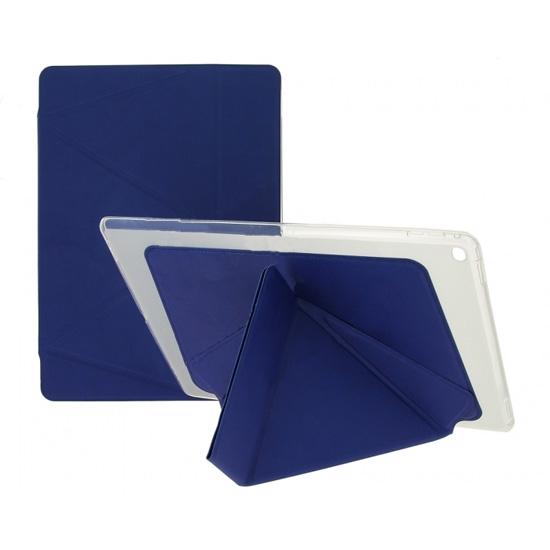 Kwei для Apple iPad Pro 12.9 Case Smart Case Синий
