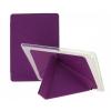Чехол книжка для Apple iPad Pro 12.9 Kwei Case Smart Case Фиолетовый