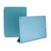 Чехол книжка для Apple iPad Pro 9.7 Smart Case Трансформер Голубой
