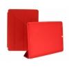 Чехол книжка для Apple iPad Pro 12.9 Smart Case Трансформер Красный
