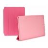 Чехол книжка для Apple iPad Pro 12.9 Smart Case Трансформер Розовый