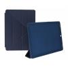 ����� ������ ��� Apple iPad Pro Smart Case ����������� �����