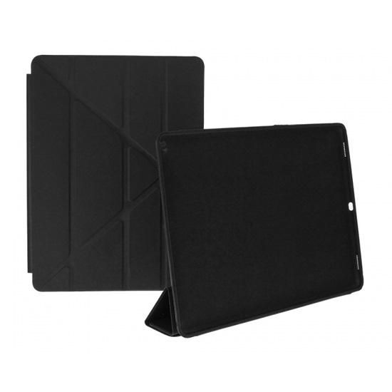 Apple для iPad Pro 12.9 Smart Case Трансформер Черный