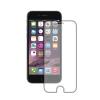 Защитное стекло для Apple iPhone 6S Deppa Gorilla Glass 2 0.15мм (61984)
