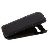 ����� ������ ��� Alcatel OneTouch Pop C5 5036D UpCase ������
