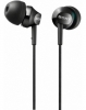 Philips SHE8000 Black