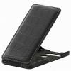 ����� ������ ��� LG Nexus 5X H791 UpCase ������ ��������