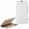 ����� ������ ��� Nokia Lumia 1320 Tetded Dijon II LC �����