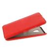 Чехол книжка для Meizu MX3 UpCase Красный