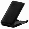 ����� ������ ��� Nokia Lumia 630 Dual sim UpCase ������