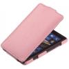 ����� ������ ��� Nokia Lumia 820 UpCase ������ �������