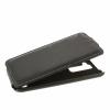 Чехол книжка для LG K7 X210ds UpCase Черный