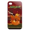 ����� �������� ��� Apple iPhone 4s Angry Birds Seasons YOTD