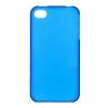 ����� �������� ��� Apple iPhone 4s Ensi UltraSlim 0.8�� �����