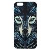 ����� �������� ��� Apple iPhone 6s Plus Luxo Animals �������������� ����