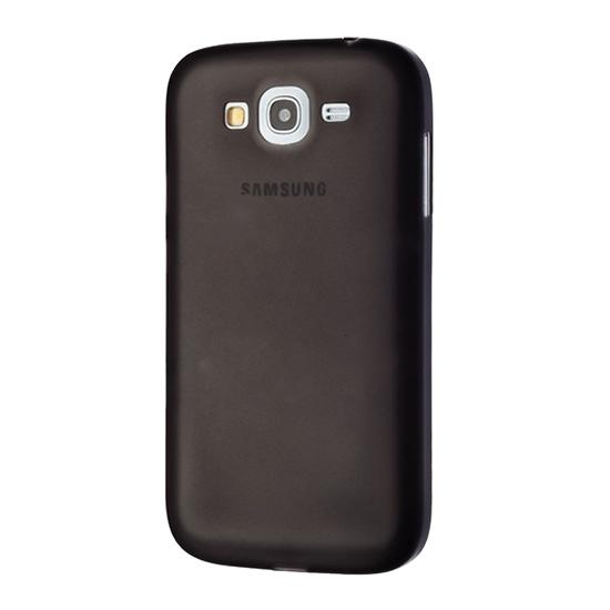 UltraSlim для Samsung Galaxy Grand Neo GT-I9060 Черный