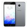 Meizu M3 16Gb Grey