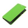 ����� ������ ��� Samsung Galaxy A7 SM-A700FD UpCase ������� �������