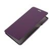 ����� ������ ��� Samsung Galaxy A7 SM-A700FD UpCase ���������� �������