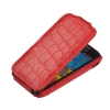 ����� ������ ��� Samsung Galaxy Ace II i8160 UpCase ������� ��������