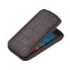 ����� ������ ��� Samsung Galaxy Ace II i8160 UpCase ������ ��������