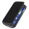 ����� ������ ��� Samsung Galaxy Ace 3 GT-S7270 Tetded Dijon II LC ������