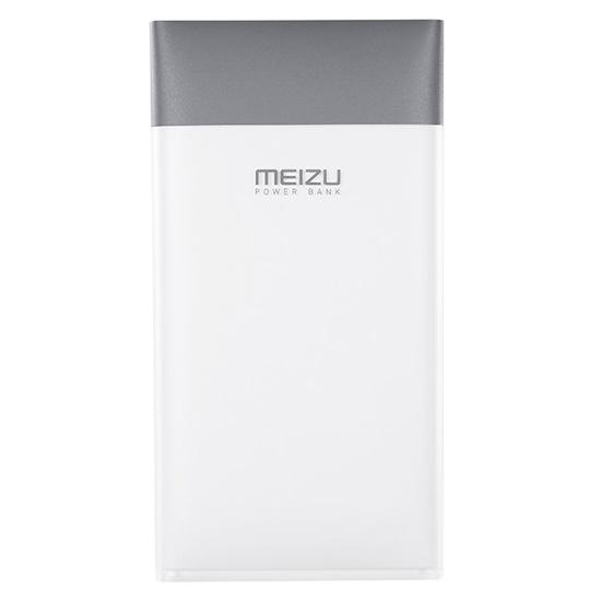 Meizu Внешний аккумулятор M10