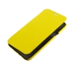 ����� ������ ��� Samsung Galaxy E7 SM-E700F UpCase ������ �������