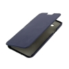 ����� ������ ��� Samsung Galaxy E7 SM-E700F UpCase ����� �������