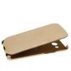 ����� ������ ��� Samsung Galaxy Grand Prime Value Edition SM-G531H Armor Case Slim ��������� ������
