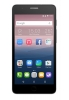 Alcatel One Touch Pop Up 6044D Black