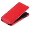����� ������ ��� HTC Desire 300 UpCase �������