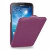 ����� ������ ��� Samsung Galaxy Mega 6.3 8Gb I9200 Tetded Troyes LC ����������