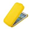 ����� ������ ��� Samsung N7100 Galaxy Note II Armor Case ������