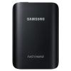 ��������� ����������� Samsung EB-PG930BBRGRU 5100 ��� ������