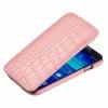 ����� ������ ��� Samsung Galaxy S4 16Gb i9500 UpCase ������ ������� ��������