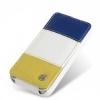 ����� ������ ��� Samsung i9100 Galaxy S II Melkco CE Rainbow 3