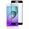 �������� ������ ��� Samsung Galaxy A5 (2016) SM-A510 Skinbox Full Screen 2.5D 0.3�� ������