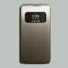����� ������ ��� LG G5 QuickCover CFV-160.AGRAGD �������