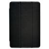Чехол книжка для Apple iPad ProShield Slim Case Черный