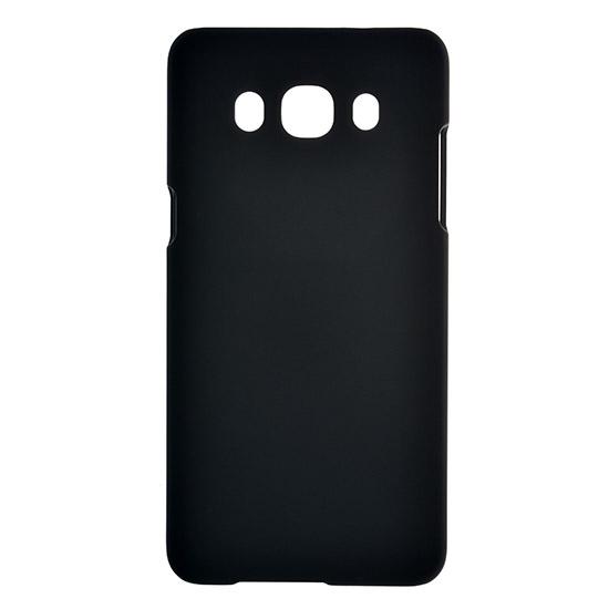 Skinbox для Samsung Galaxy J5 (2016) Shield 4People Черный