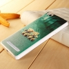 ����������� ����� ��� Xiaomi Redmi 3 ������������ 3D �����