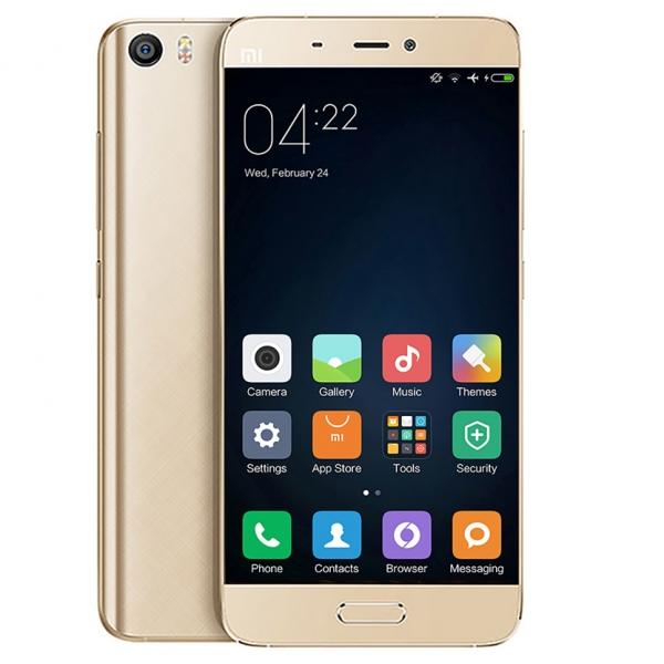 Xiaomi mi5 24 ноября покупка телефона б/у samsung d900i