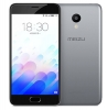 Meizu M3 32Gb Grey